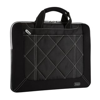 Targus 13 - 14,1 Zoll Pulse Laptop Slipcase