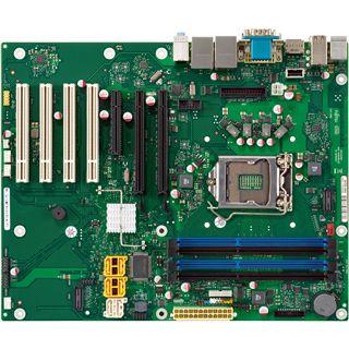 Fujitsu D3076-S S1155 Q67/vPro/TPM/2xGBL/ATX