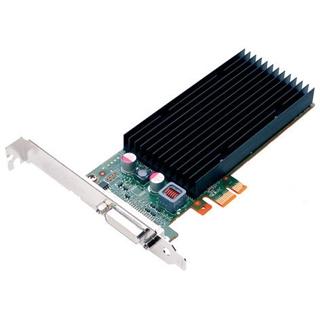 Fujitsu NVIDIA QUADRO NVS 300 512MB PC
