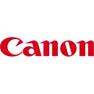 Canon Tinte PG-545 8287B004 schwarz