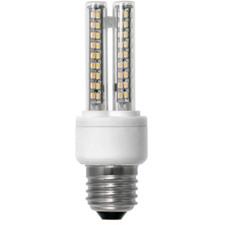 Segula LED 2U 806 Daylight Klar E27 A+