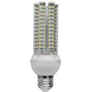 Segula LED 3U 1150 Daylight Klar E27 A