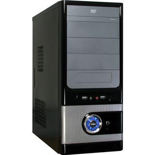 indigo Element I161L Business PC
