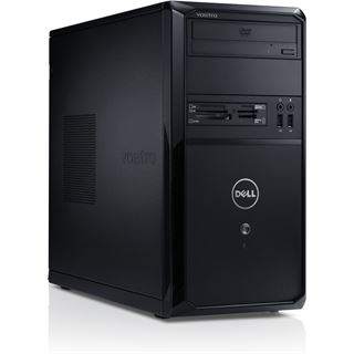 Dell Vostro 270 MT V270-7990 Home & Media PC