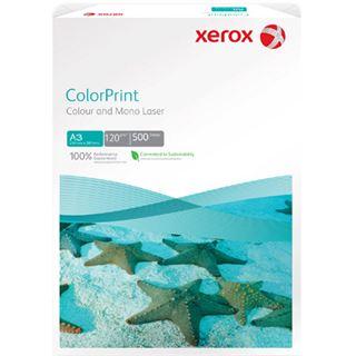 Xerox ColorPrint A3 Kopierpapier 42x29.7 cm (500 Blatt)