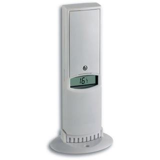 TFA 30.3144.it Temperatur/Feuchte-Sender