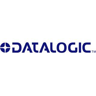 Datalogic CAB-320