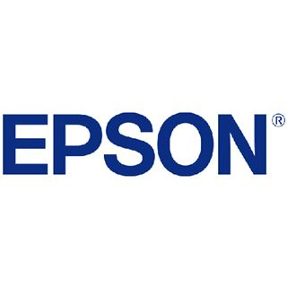 Epson ELPAA03 Luftfiltersatz