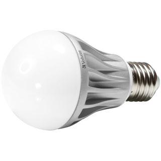 Verbatim LED Classic A 9,5W Matt E27 A+