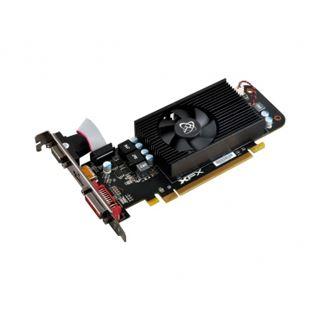 2GB XFX Radeon R7 250 Core Edition Aktiv PCIe 3.0 x16 (Retail)