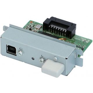 Epson UB-R04 WIRELESS LAN INTERFACE BOARD