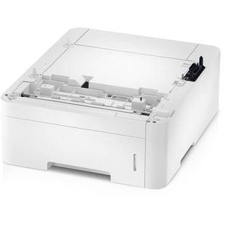 Samsung SL-SCF3805 - Papierkassette - 520 Blätter in 1 Schubladen (Trays)