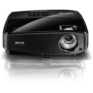 BenQ MW523 DLP Projektor