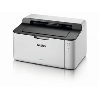 Brother HL-1110 S/W Laser Drucken USB 2.0