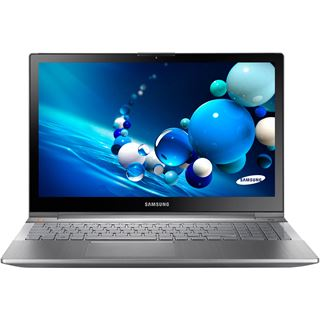 "Notebook 15.6"" (39,62cm) Samsung Ativ Book 8 - 880Z5E X01"