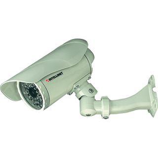 INTELLINET IBC-667IR HD-Netzwerkamera