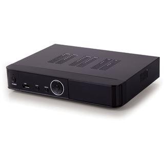 Iconbit MovieHD C Plus