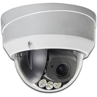 Assmann/Digitus/Edne advanced WDR outdoor dome camera