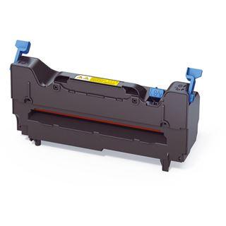 OKI MC760, MC770, MC780 Fixiereinheit Standardkapazität 60.000 Seiten 1er-Pack