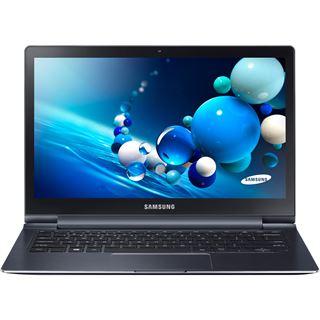 "Notebook 13.3"" (33,79cm) Samsung ATIV Book 9 Plus 940X3G K05 Touch"