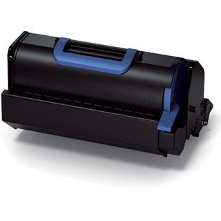 OKI Toner 45488802 B721dn B731dnw / MB760 / MB770 Tonerkartusche schwarz 18.000 Seiten