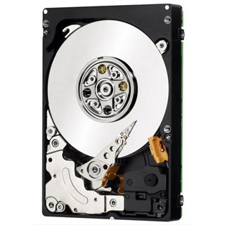 "500GB Fujitsu S26361-F3671-L500 3.5"" (8.9cm) SATA 6Gb/s"
