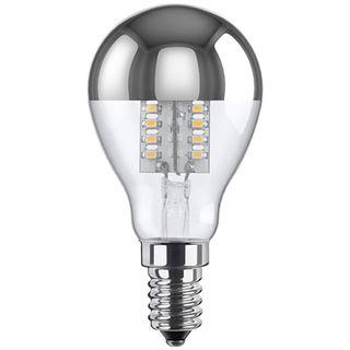 Segula LED Glühlampe Kopfspiegel E14 A