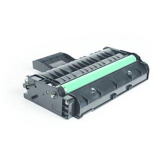 Ricoh 407255 - Tonerpatrone