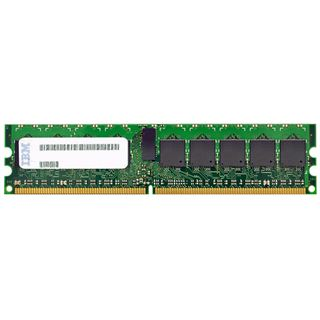 16GB IBM 00D5048 DDR3-1866 regECC DIMM CL13 Single
