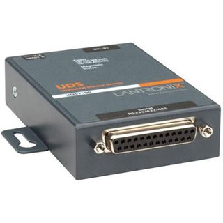 LANTRONIX Device Server POE UDS1100 20 P