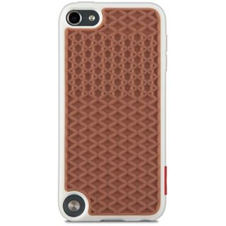 Belkin VANS iPod touch 5G Case Silicon