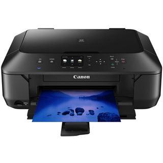 Canon PIXMA MG6450 Tinte Drucken/Scannen/Kopieren USB 2.0/WLAN