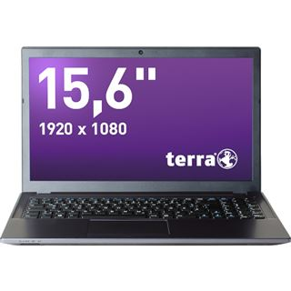 "Notebook 15.6"" (39,62cm) Terra Mobile 1548 1220314"
