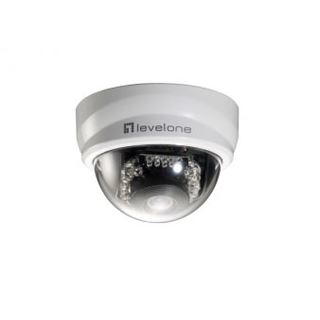 LevelOne FCS-4101 IP Network Camera