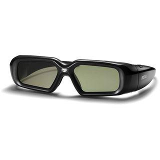 BenQ Shutterglasses