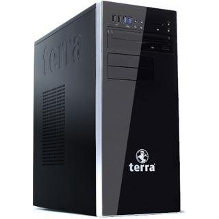 Terra 6200 Gamer PC