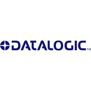 Datalogic BC9030 BASE/CHARGER