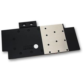 EK Water Blocks EK-FC780 GTX Lightning - Acetal+Nickel Full Cover VGA Kühler