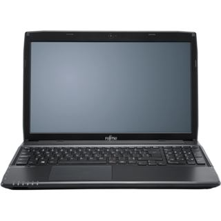 "Notebook 15.6"" (39,62cm) Fujitsu Lifebook A544 A5440M7501DE"