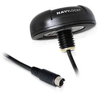 Navilock NL6004P MD6 GPS Empfänger