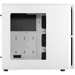 Antec weißes Seitenteil mit Fenster für PerformanceOne P280 (0-761345-30812-0)