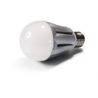 Verbatim LED Classic A 10W Matt E27 A+