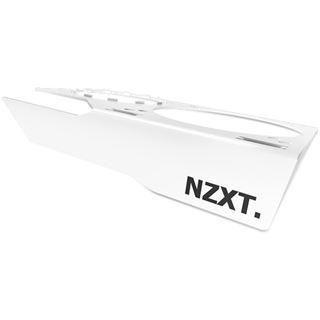 NZXT Kraken G10 Passivkühler für NZXT (RL-KRG10-W1)