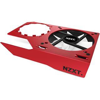 NZXT G10 GPU Adapter für KRAKEN - rot