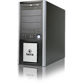 Terra Server 1030 G2 E3-1225v3/8/SA/WS2012R2F