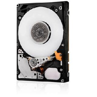 """300GB Hitachi UltraStar C10K900 HUC109030CSS600 64MB 2.5"""" (6.4cm) SAS 6Gb/s"""