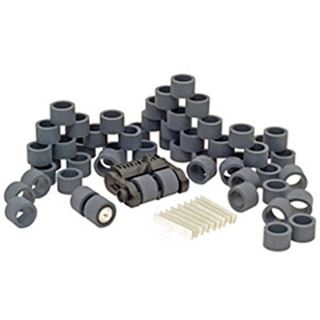 Kodak Feeder Consumables Kit für i4000 Scanner
