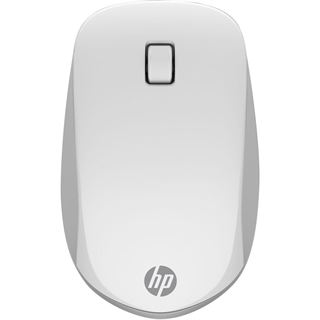 HP Z5000 Bluetooth weiß (kabellos)