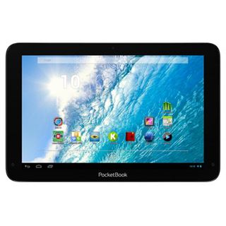 "7.8"" (19,81cm) Pocketbook SURFpad 3 WiFi/UMTS/Bluetooth/HSDPA 16GB grau"