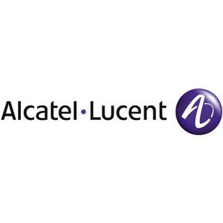Alcatel ALU 1000Base-SX Gigabit Transceiver SFP